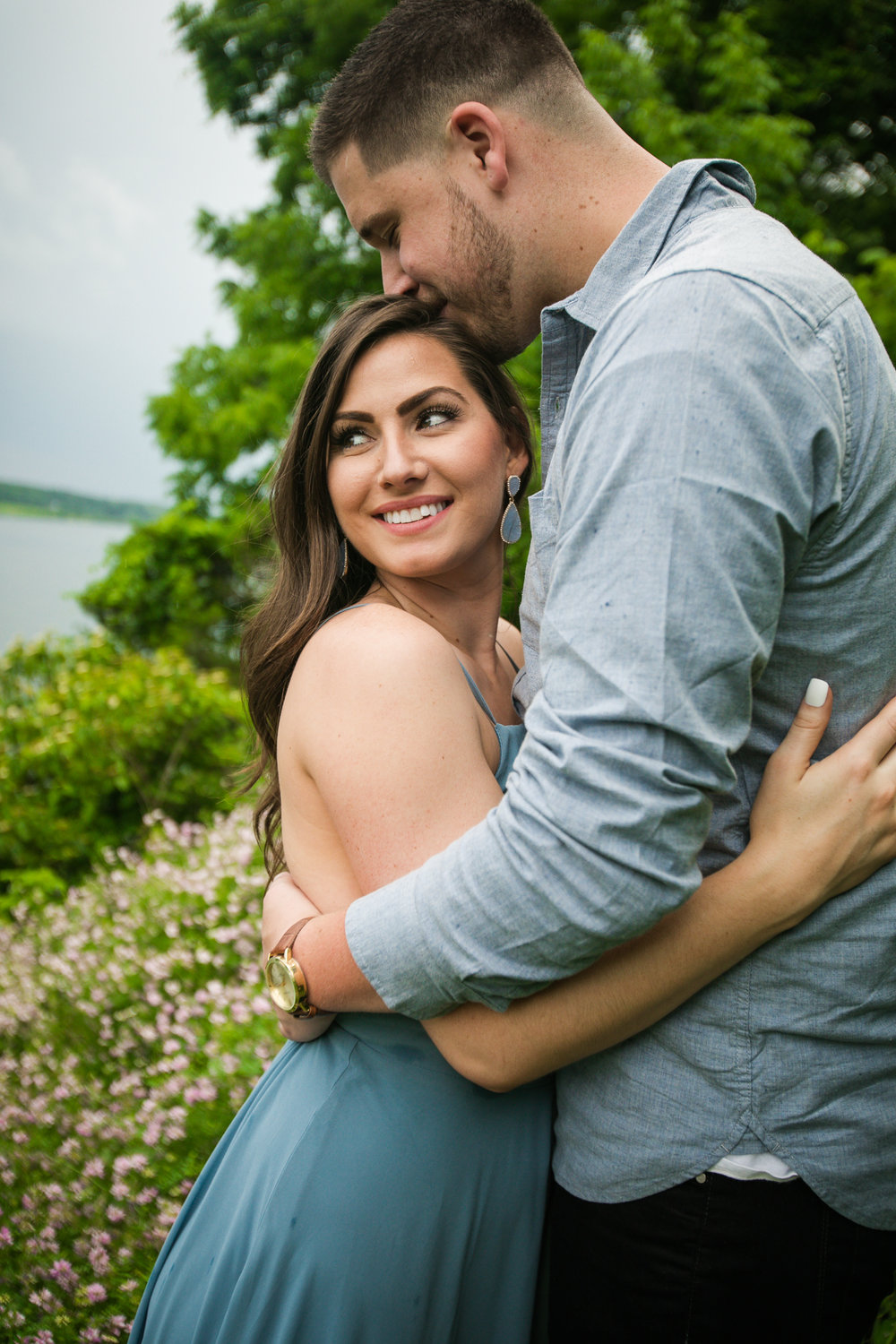 PEACE VALLEY PARK ENGAGEMENT PHOTOS  -  037.jpg