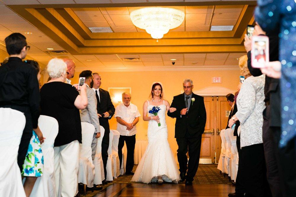 CLARION HOTEL WEDDING - 039.jpg