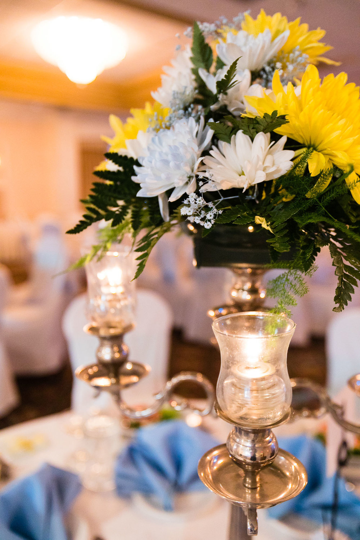 CLARION HOTEL WEDDING - 065.jpg