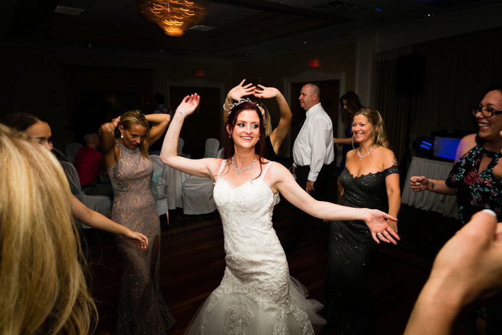 CLARION HOTEL WEDDING - 102.jpg