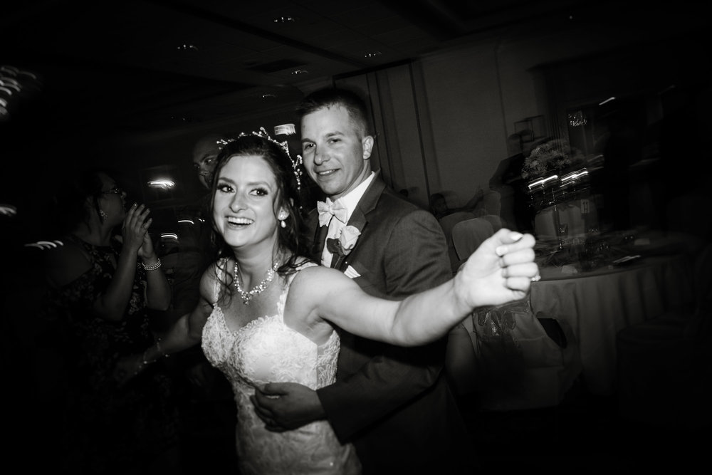 CLARION HOTEL WEDDING - 108.jpg