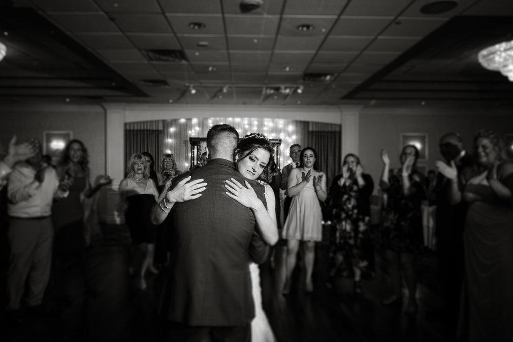 CLARION HOTEL WEDDING - 112.jpg