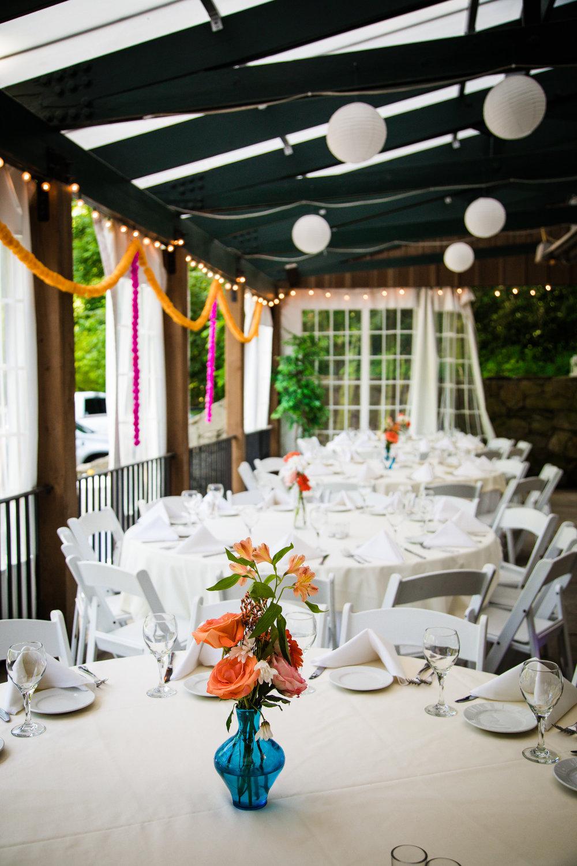 VALLEY GREEN INN WEDDING PHOTOS - 001.jpg