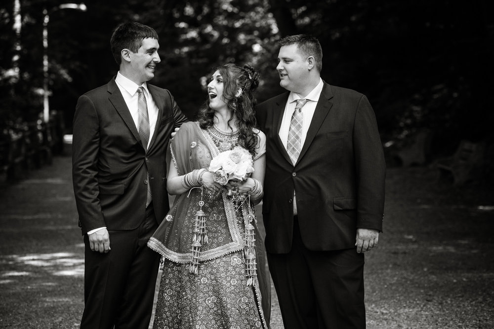 VALLEY GREEN INN WEDDING PHOTOS - 006.jpg