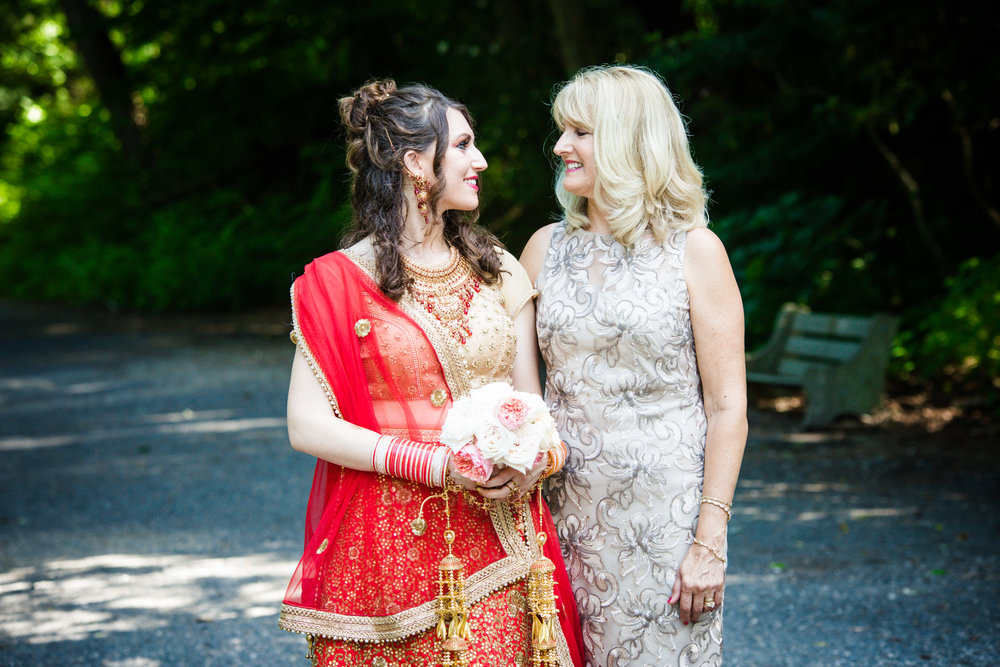 VALLEY GREEN INN WEDDING PHOTOS - 005.jpg