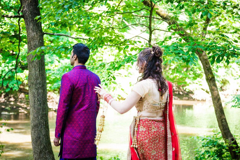 VALLEY GREEN INN WEDDING PHOTOS - 007.jpg
