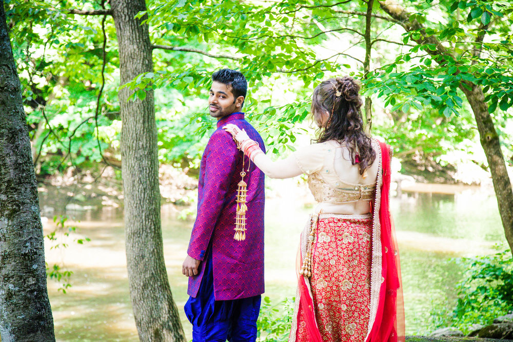 VALLEY GREEN INN WEDDING PHOTOS - 008.jpg