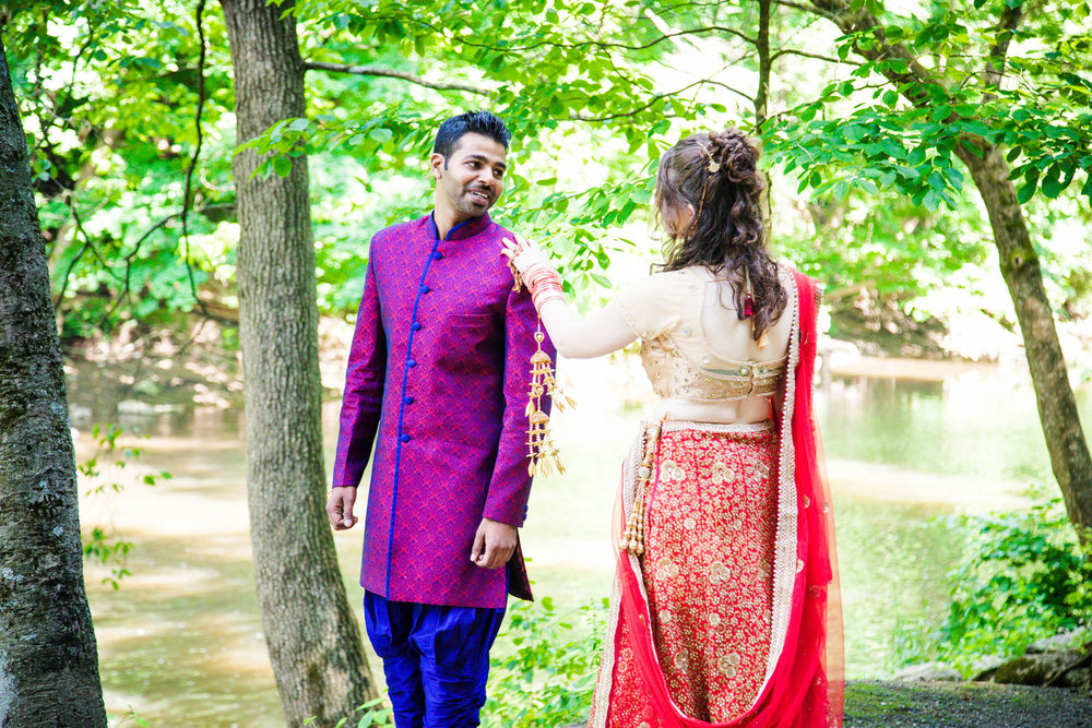 VALLEY GREEN INN WEDDING PHOTOS - 009.jpg
