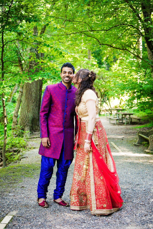 VALLEY GREEN INN WEDDING PHOTOS - 012.jpg