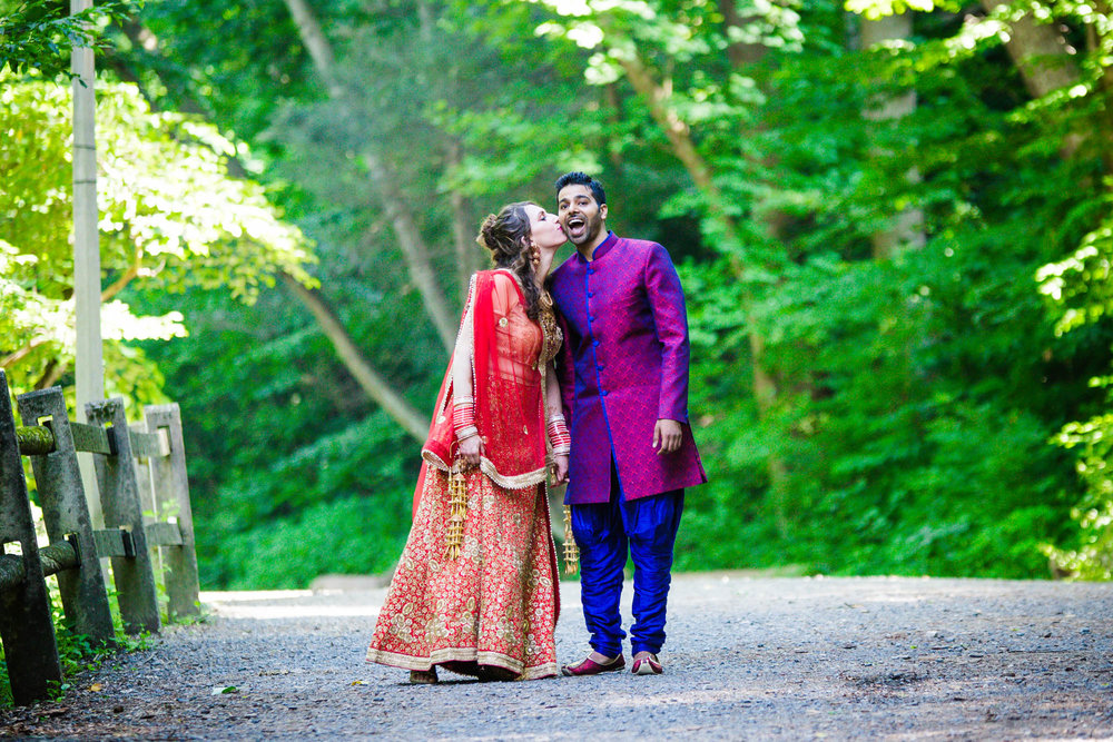 VALLEY GREEN INN WEDDING PHOTOS - 014.jpg