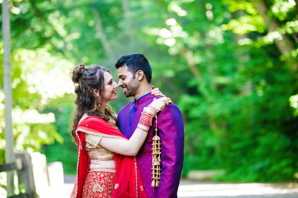 VALLEY GREEN INN WEDDING PHOTOS - 015.jpg