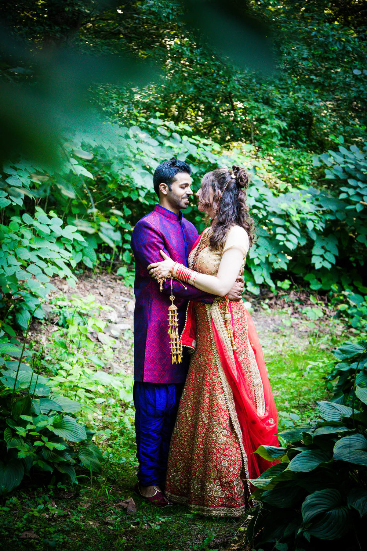 VALLEY GREEN INN WEDDING PHOTOS - 019.jpg
