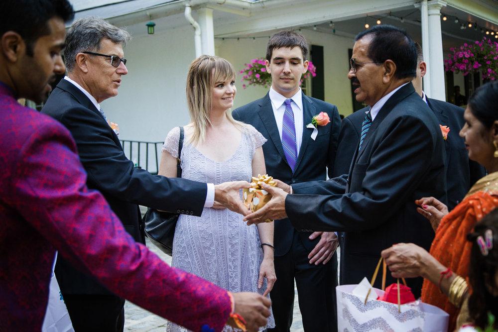 VALLEY GREEN INN WEDDING PHOTOS - 025.jpg