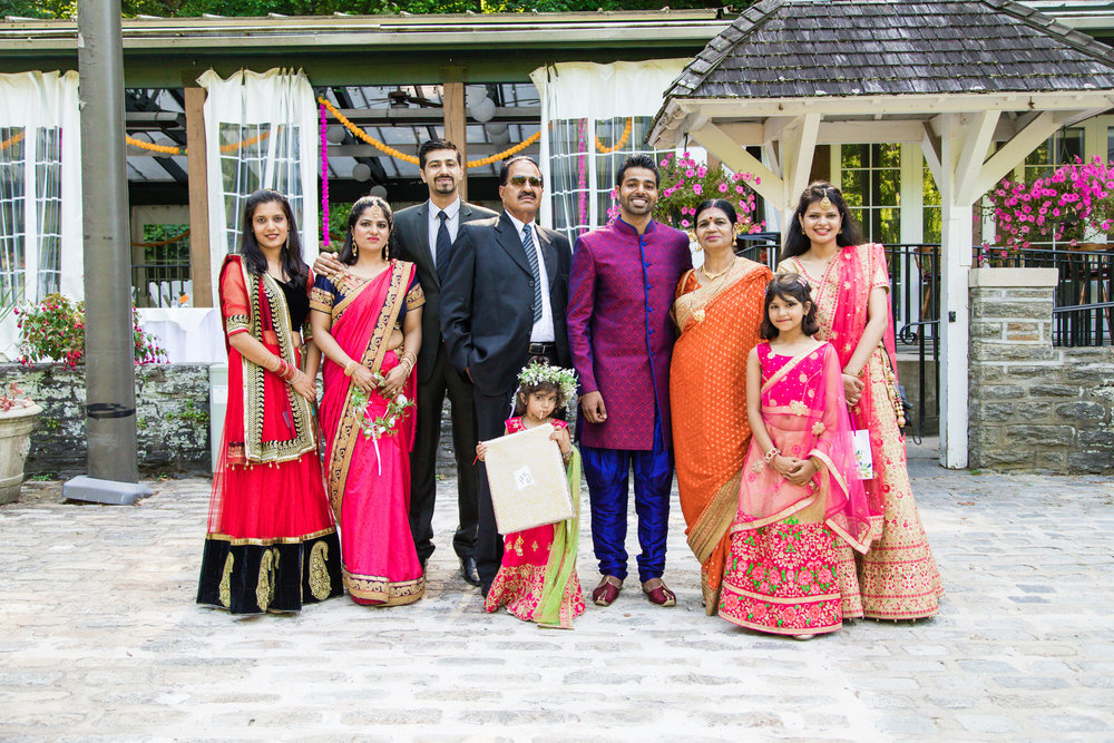 VALLEY GREEN INN WEDDING PHOTOS - 029.jpg