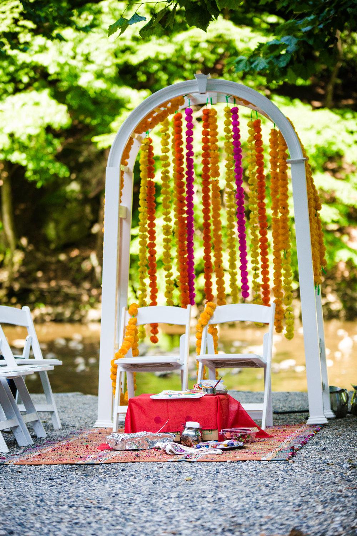 VALLEY GREEN INN WEDDING PHOTOS - 033.jpg