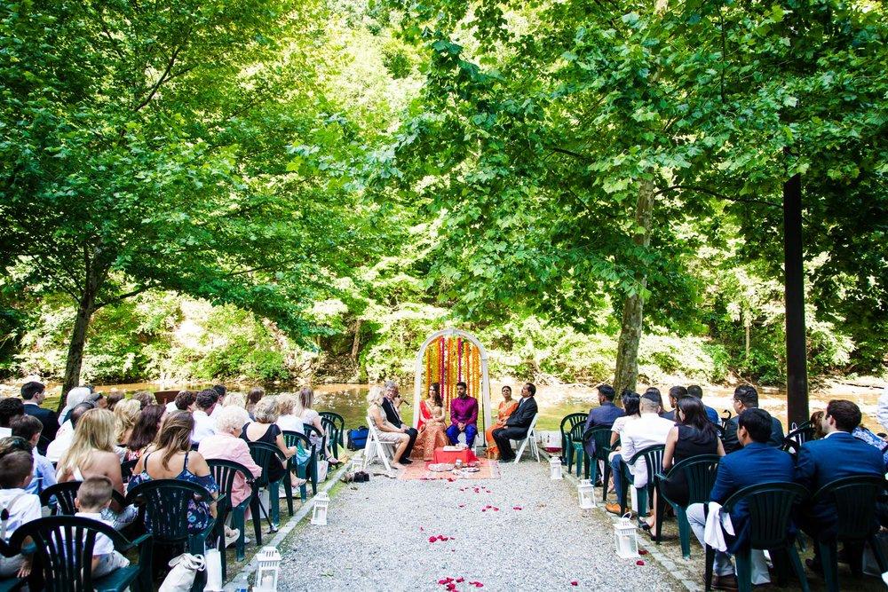 VALLEY GREEN INN WEDDING PHOTOS - 041.jpg