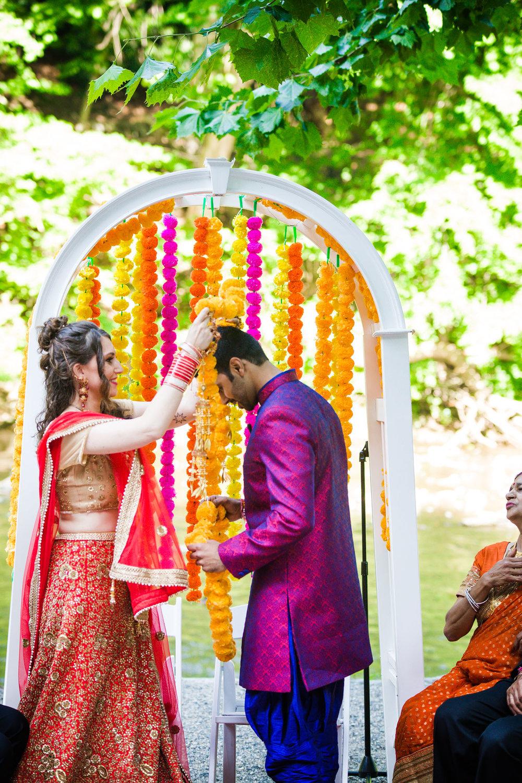 VALLEY GREEN INN WEDDING PHOTOS - 047.jpg