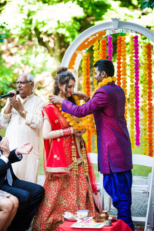 VALLEY GREEN INN WEDDING PHOTOS - 048.jpg