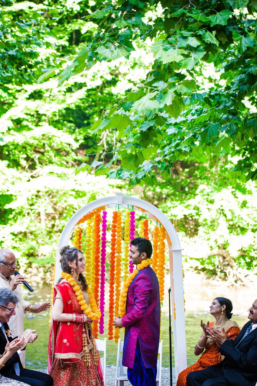 VALLEY GREEN INN WEDDING PHOTOS - 049.jpg