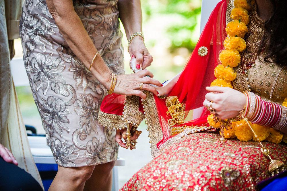 VALLEY GREEN INN WEDDING PHOTOS - 050.jpg