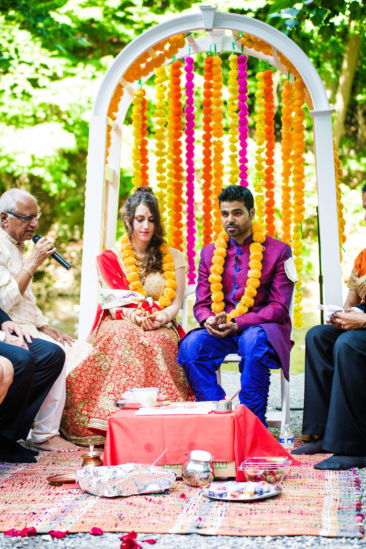 VALLEY GREEN INN WEDDING PHOTOS - 056.jpg
