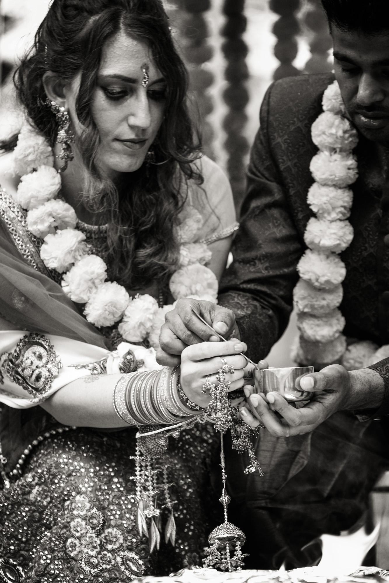 VALLEY GREEN INN WEDDING PHOTOS - 060.jpg