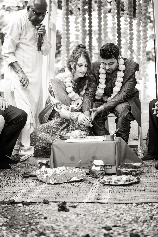 VALLEY GREEN INN WEDDING PHOTOS - 059.jpg
