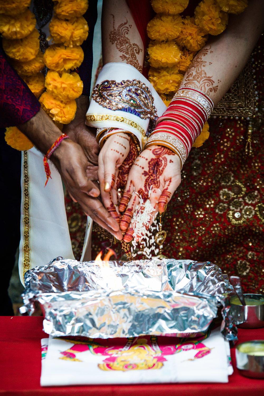 VALLEY GREEN INN WEDDING PHOTOS - 062.jpg