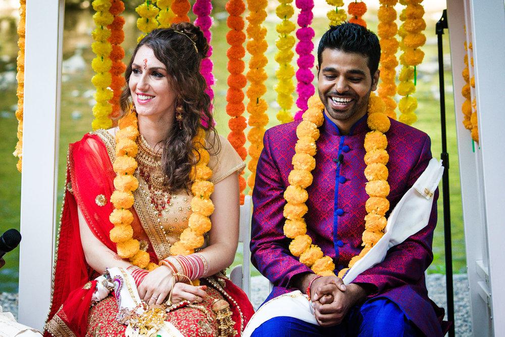 VALLEY GREEN INN WEDDING PHOTOS - 065.jpg