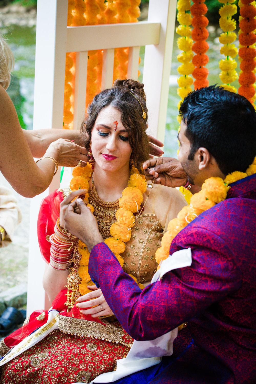 VALLEY GREEN INN WEDDING PHOTOS - 067.jpg