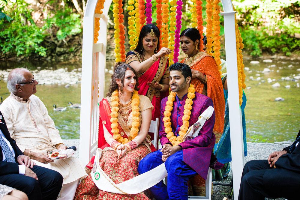 VALLEY GREEN INN WEDDING PHOTOS - 070.jpg
