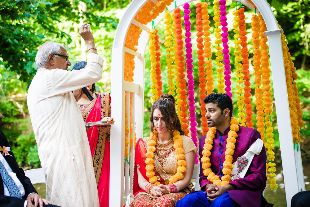 VALLEY GREEN INN WEDDING PHOTOS - 072.jpg