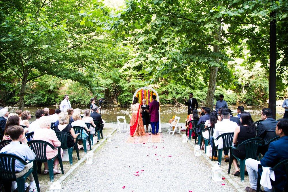 VALLEY GREEN INN WEDDING PHOTOS - 075.jpg