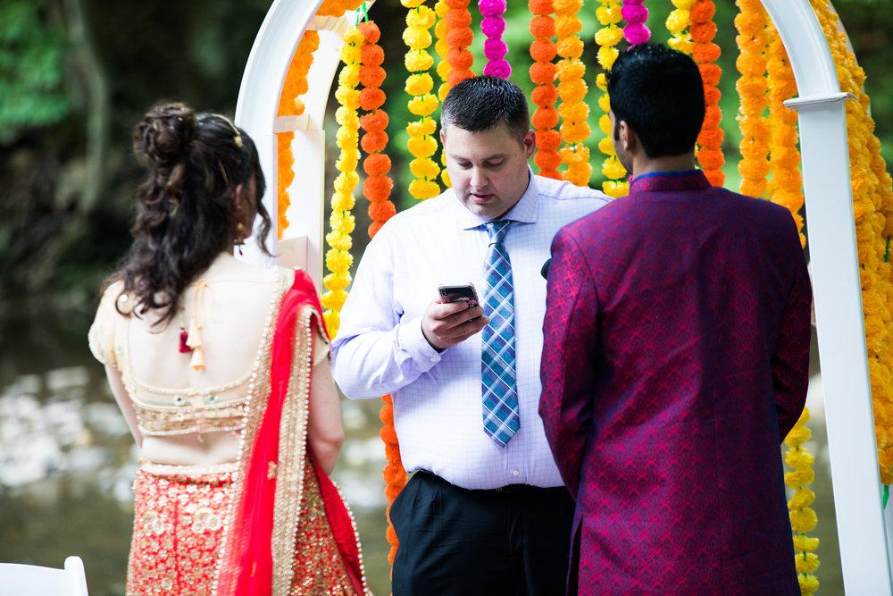 VALLEY GREEN INN WEDDING PHOTOS - 077.jpg