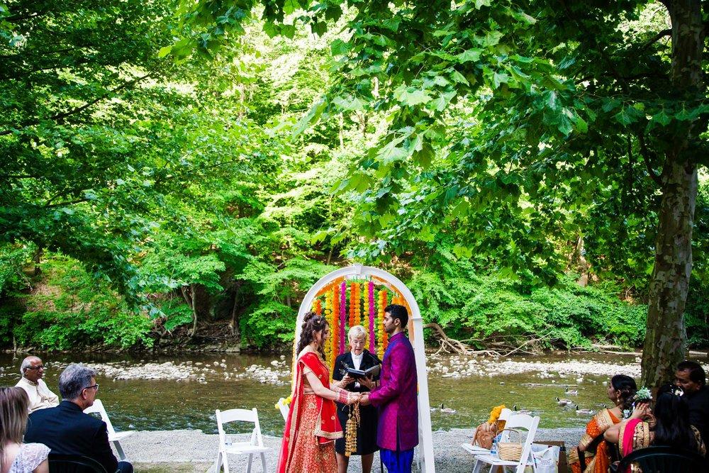 VALLEY GREEN INN WEDDING PHOTOS - 082.jpg
