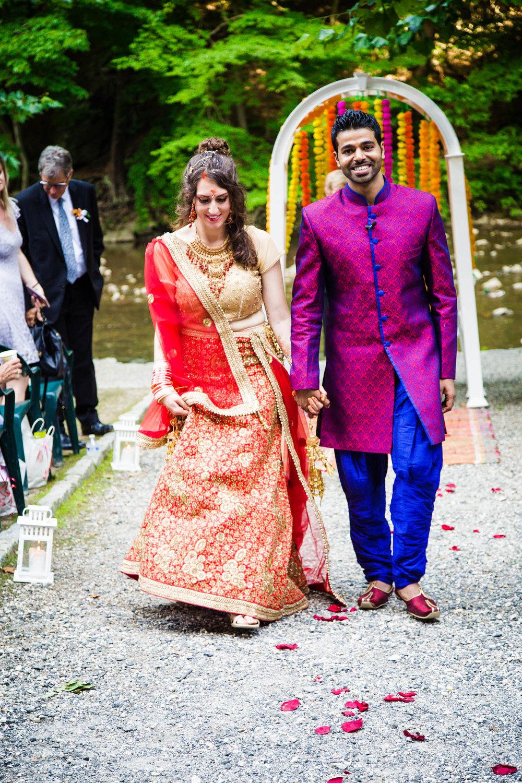 VALLEY GREEN INN WEDDING PHOTOS - 083.jpg