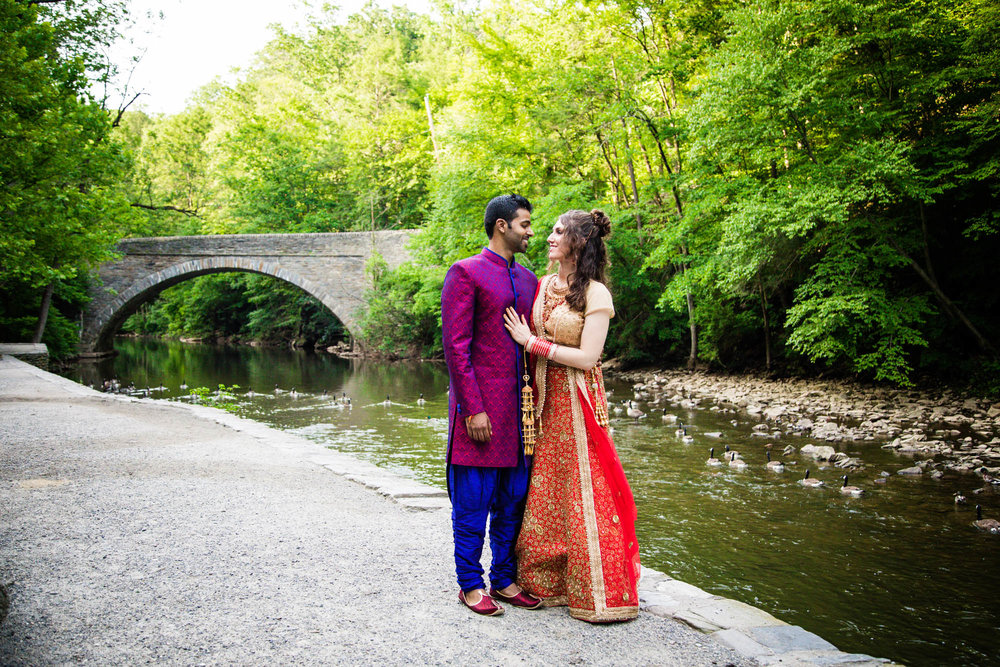 VALLEY GREEN INN WEDDING PHOTOS - 084.jpg
