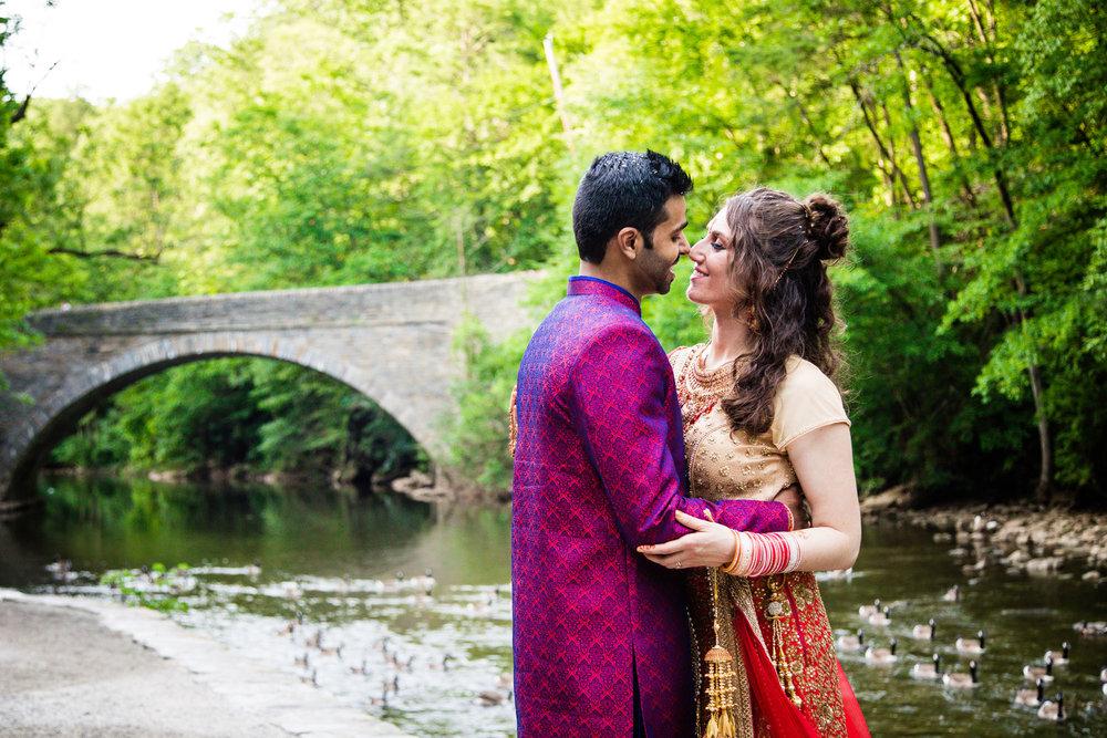 VALLEY GREEN INN WEDDING PHOTOS - 086.jpg