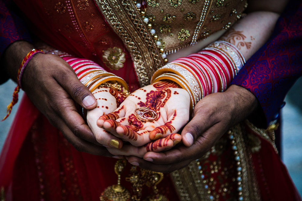 VALLEY GREEN INN WEDDING PHOTOS - 088.jpg