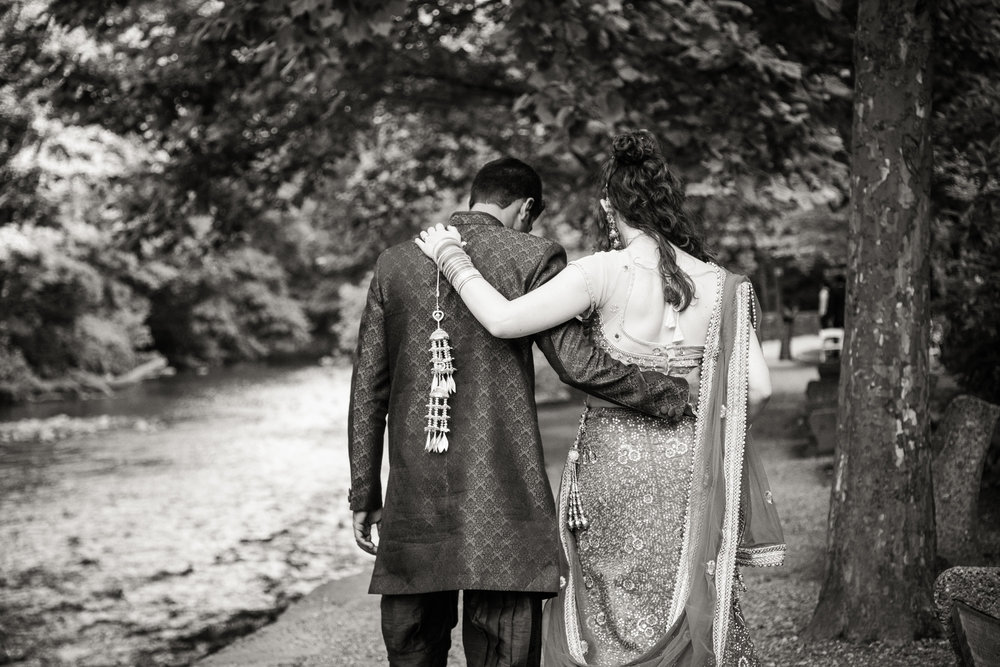 VALLEY GREEN INN WEDDING PHOTOS - 090.jpg
