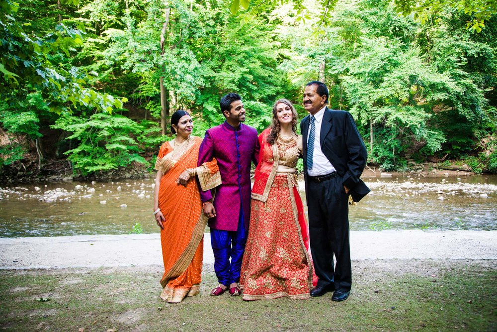 VALLEY GREEN INN WEDDING PHOTOS - 092.jpg