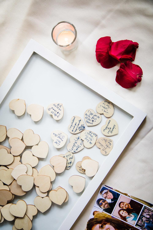 VALLEY GREEN INN WEDDING PHOTOS - 096.jpg