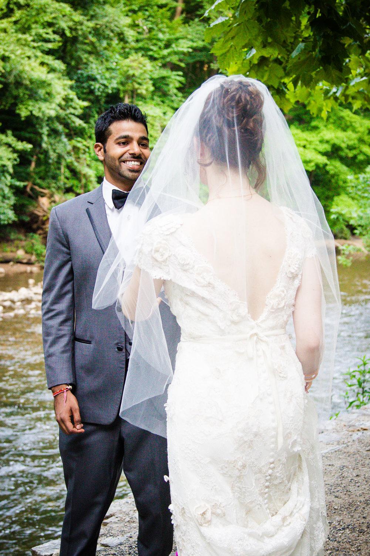 VALLEY GREEN INN WEDDING PHOTOS - 098.jpg