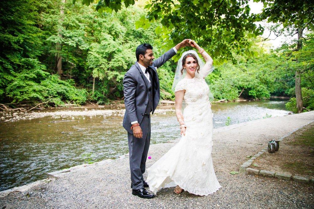VALLEY GREEN INN WEDDING PHOTOS - 101.jpg