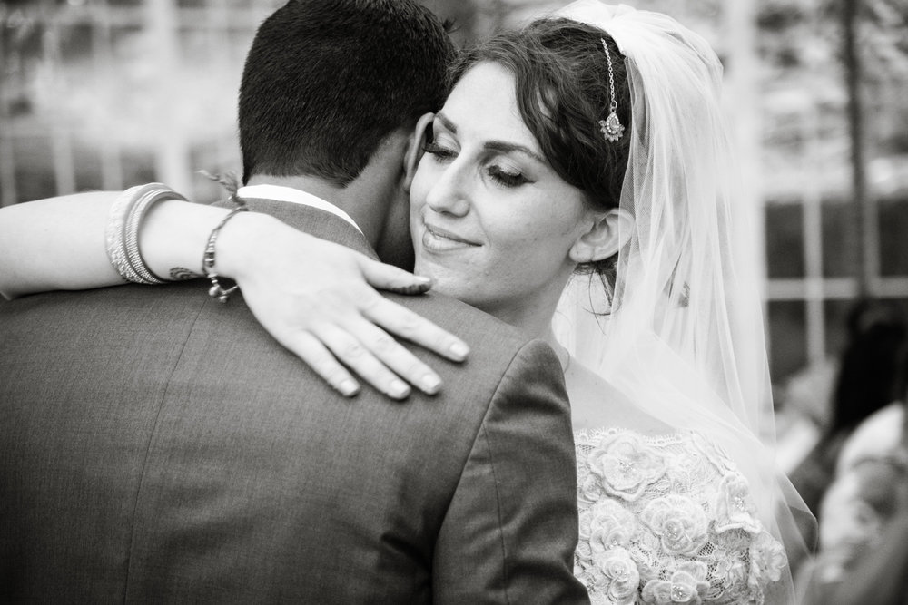 VALLEY GREEN INN WEDDING PHOTOS - 110.jpg