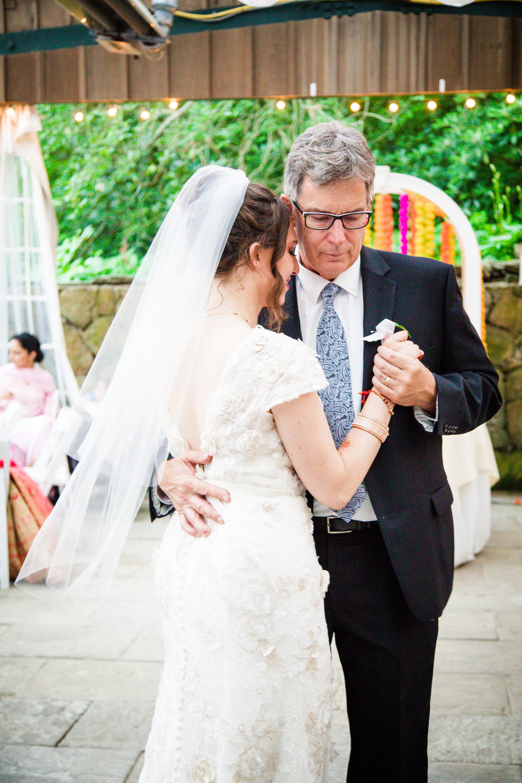VALLEY GREEN INN WEDDING PHOTOS - 112.jpg