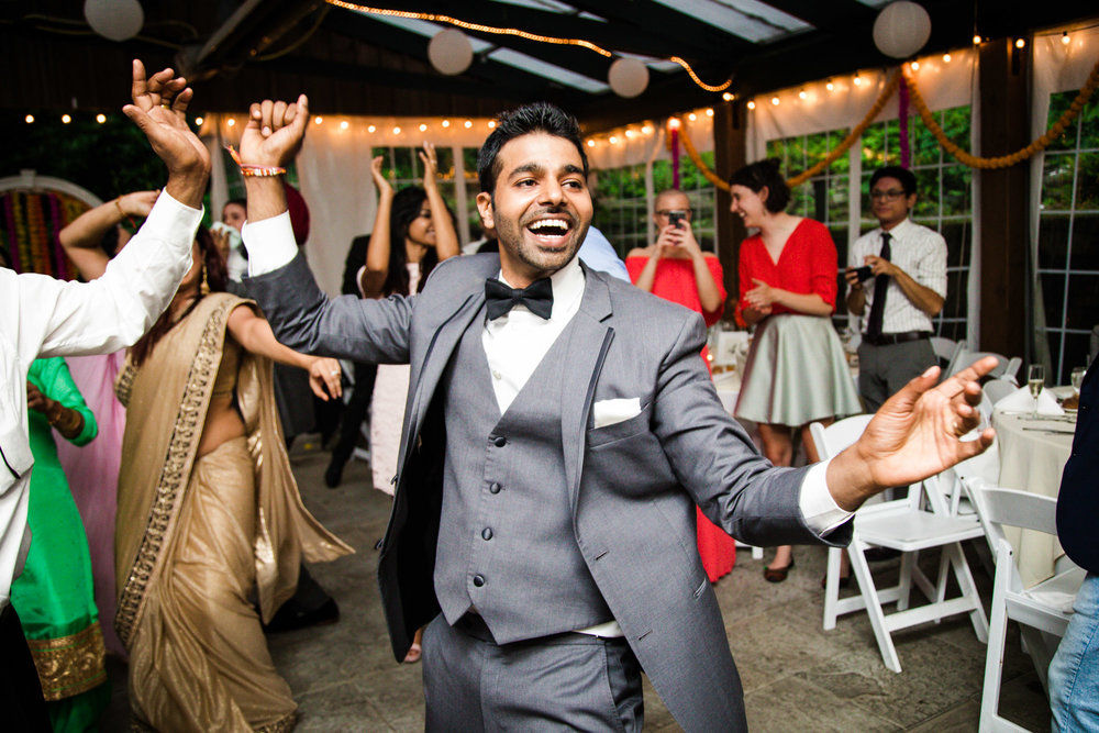 VALLEY GREEN INN WEDDING PHOTOS - 114.jpg