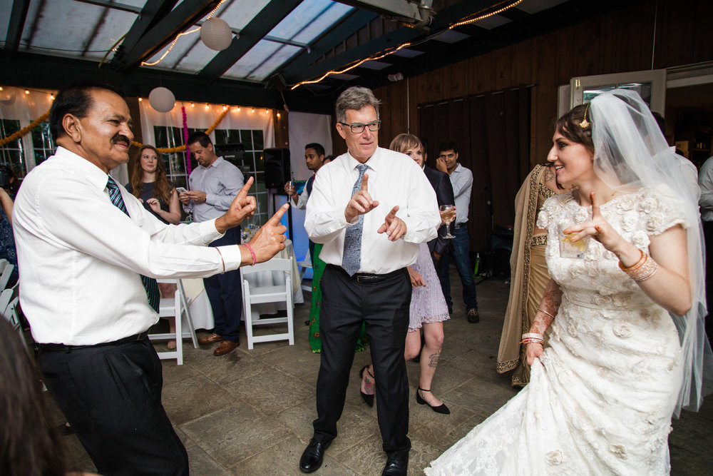 VALLEY GREEN INN WEDDING PHOTOS - 116.jpg