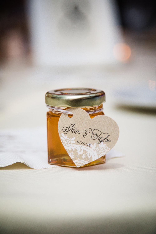 VALLEY GREEN INN WEDDING PHOTOS - 117.jpg