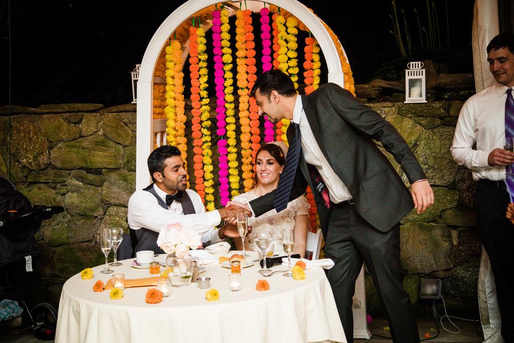 VALLEY GREEN INN WEDDING PHOTOS - 120.jpg